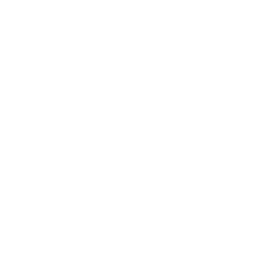 Tom's Brouwerij Logo